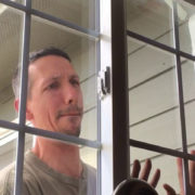 Dealing With locked Out Of Office